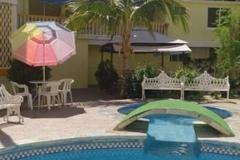 Foto de casa en renta en  , club deportivo, acapulco de juárez, guerrero, 0 No. 01