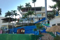 Foto de casa en renta en  , club deportivo, acapulco de juárez, guerrero, 577153 No. 01