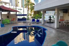 Foto de casa en renta en  , club deportivo, acapulco de juárez, guerrero, 577153 No. 02