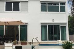 Foto de casa en renta en club real , playa car fase ii, solidaridad, quintana roo, 4544522 No. 01