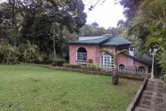 Foto de casa en renta en  , club residencial campestre, córdoba, veracruz de ignacio de la llave, 3156548 No. 01