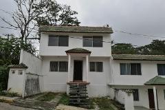 Foto de casa en renta en  , club residencial campestre, córdoba, veracruz de ignacio de la llave, 4534514 No. 01