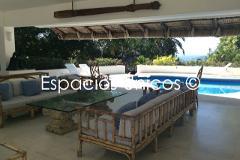 Foto de casa en renta en  , club residencial las brisas, acapulco de juárez, guerrero, 1343065 No. 03