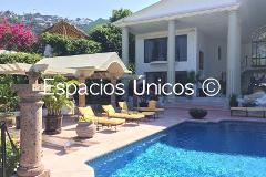 Foto de casa en renta en  , club residencial las brisas, acapulco de juárez, guerrero, 2385412 No. 01
