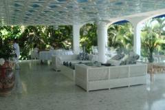 Foto de casa en renta en  , club residencial las brisas, acapulco de juárez, guerrero, 3257205 No. 01