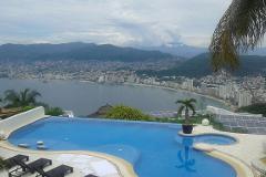 Foto de casa en renta en  , club residencial las brisas, acapulco de juárez, guerrero, 3857392 No. 01