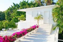 Foto de casa en renta en  , club residencial las brisas, acapulco de juárez, guerrero, 859259 No. 02