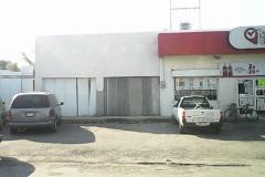 Foto de terreno comercial en renta en clzd. mexico esquina con emilio carranza , salvador allende, torreón, coahuila de zaragoza, 3863276 No. 01