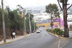 Foto de terreno comercial en venta en  , coacalco, coacalco de berriozábal, méxico, 2400690 No. 01
