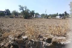 Foto de terreno habitacional en venta en coacomulco , tepetlaoxtoc de hidalgo, tepetlaoxtoc, méxico, 2499947 No. 01