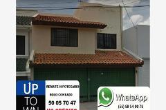 Foto de casa en venta en coahuila 00, lomas de arbide, león, guanajuato, 3970034 No. 01