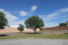 Foto de terreno habitacional en venta en coahuila 000, primera rinconada de la unión, torreón, coahuila de zaragoza, 2213034 No. 01