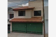 Foto de casa en venta en coahuila 1, lomas de arbide, león, guanajuato, 4196818 No. 01