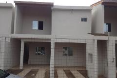 Foto de casa en venta en coahuila 135, chapultepec, ensenada, baja california, 4660840 No. 01