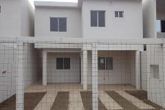 Foto de casa en venta en coahuila 136, chapultepec, ensenada, baja california, 4661577 No. 01