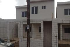 Foto de casa en venta en coahuila 137, chapultepec, ensenada, baja california, 0 No. 01