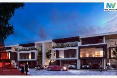 Foto de casa en venta en coahuila 22242628, lomas de angelópolis ii, san andrés cholula, puebla, 0 No. 01