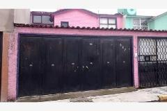 Foto de casa en venta en coahuila 327, nueva santa maría de las rosas, toluca, méxico, 0 No. 01