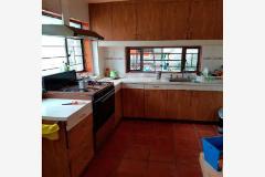 Foto de casa en renta en coahuila 400, cuajimalpa, cuajimalpa de morelos, distrito federal, 0 No. 01