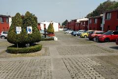 Foto de casa en renta en coahuila 43, cuajimalpa, cuajimalpa de morelos, distrito federal, 4658784 No. 01