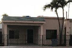 Foto de casa en renta en coahuila 739 , zona norte, cajeme, sonora, 4486416 No. 01