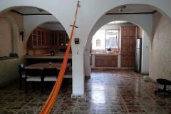 Foto de casa en venta en coahuila numero 76 , progreso, acapulco de juárez, guerrero, 3839698 No. 04