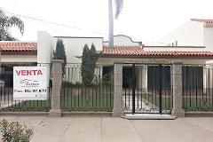 Foto de casa en renta en coahuila , zona norte, cajeme, sonora, 4280372 No. 01