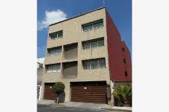 Foto de edificio en venta en coahula 100, santa maría de las rosas, toluca, méxico, 389405 No. 01
