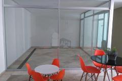 Foto de oficina en venta en coapa , toriello guerra, tlalpan, distrito federal, 4540434 No. 01