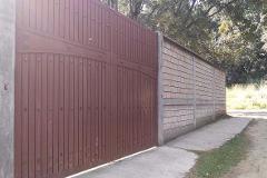 Foto de terreno comercial en venta en  , coapanoaya, ocoyoacac, méxico, 2904241 No. 01