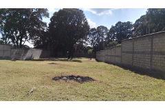 Foto de terreno comercial en venta en  , coapanoaya, ocoyoacac, méxico, 2904241 No. 02