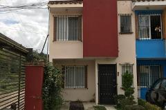 Foto de casa en venta en  , coapexpan, xalapa, veracruz de ignacio de la llave, 4672024 No. 01