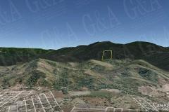 Foto de terreno habitacional en venta en  , coapinole, puerto vallarta, jalisco, 0 No. 01