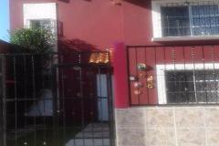 Foto de casa en venta en  , coatepec centro, coatepec, veracruz de ignacio de la llave, 2289413 No. 01