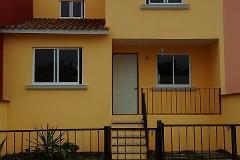 Foto de casa en venta en  , coatepec centro, coatepec, veracruz de ignacio de la llave, 2644277 No. 01