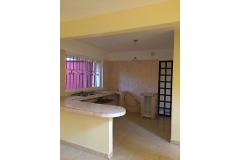 Foto de casa en venta en  , coatepec centro, coatepec, veracruz de ignacio de la llave, 2789153 No. 03