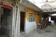 Foto de casa en venta en  , coatepec centro, coatepec, veracruz de ignacio de la llave, 2860100 No. 04