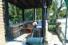 Foto de casa en venta en  , coatepec centro, coatepec, veracruz de ignacio de la llave, 2874335 No. 02