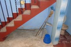 Foto de casa en venta en  , coatepec centro, coatepec, veracruz de ignacio de la llave, 3046659 No. 25