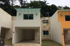 Foto de casa en venta en  , coatepec centro, coatepec, veracruz de ignacio de la llave, 3736505 No. 01