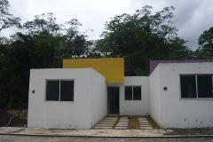 Foto de casa en venta en  , coatepec centro, coatepec, veracruz de ignacio de la llave, 3739663 No. 01