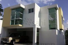 Foto de casa en venta en  , coatepec centro, coatepec, veracruz de ignacio de la llave, 3795388 No. 01