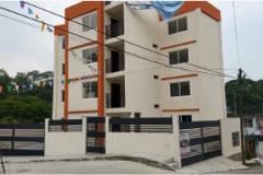 Foto de casa en venta en  , coatepec centro, coatepec, veracruz de ignacio de la llave, 3797851 No. 01