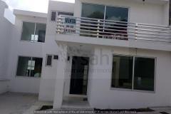 Foto de casa en venta en  , coatepec centro, coatepec, veracruz de ignacio de la llave, 3810826 No. 01
