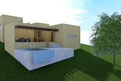 Foto de casa en venta en  , coatepec centro, coatepec, veracruz de ignacio de la llave, 3891563 No. 01