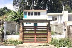Foto de casa en venta en  , coatepec centro, coatepec, veracruz de ignacio de la llave, 3989149 No. 01