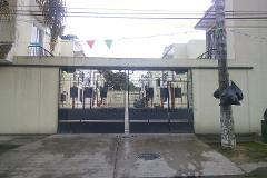 Foto de casa en venta en  , coatepec centro, coatepec, veracruz de ignacio de la llave, 4556517 No. 01