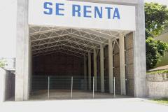 Foto de nave industrial en renta en  , coatzacoalcos centro, coatzacoalcos, veracruz de ignacio de la llave, 1308863 No. 01