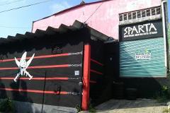 Foto de nave industrial en renta en  , coatzacoalcos centro, coatzacoalcos, veracruz de ignacio de la llave, 1578824 No. 01