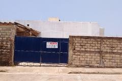 Foto de terreno comercial en renta en  , coatzacoalcos centro, coatzacoalcos, veracruz de ignacio de la llave, 2306126 No. 01